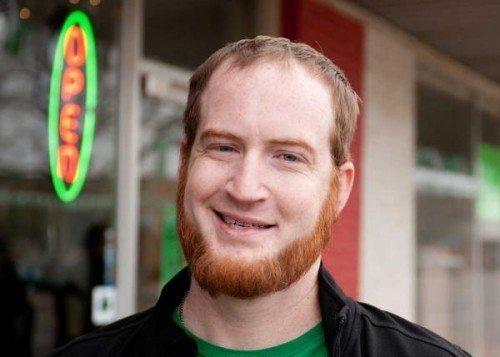 Donegal-beard-7
