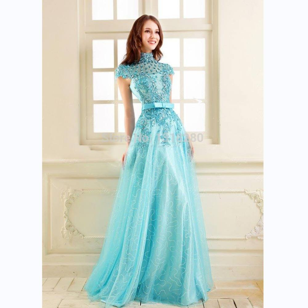 Engagement Outfits- 27 Beautiful dresses To Wear On Engagement picture