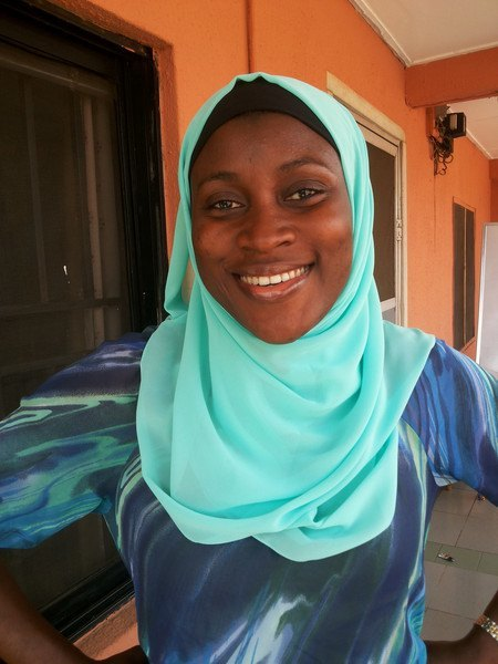 hijab for girls with dark skin tone (11)