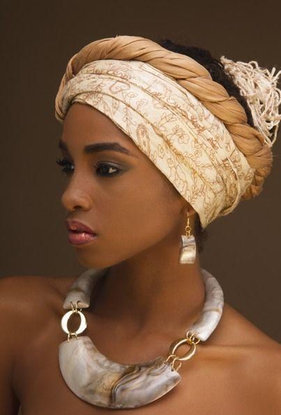 hijab for girls with dark skin tone (5)