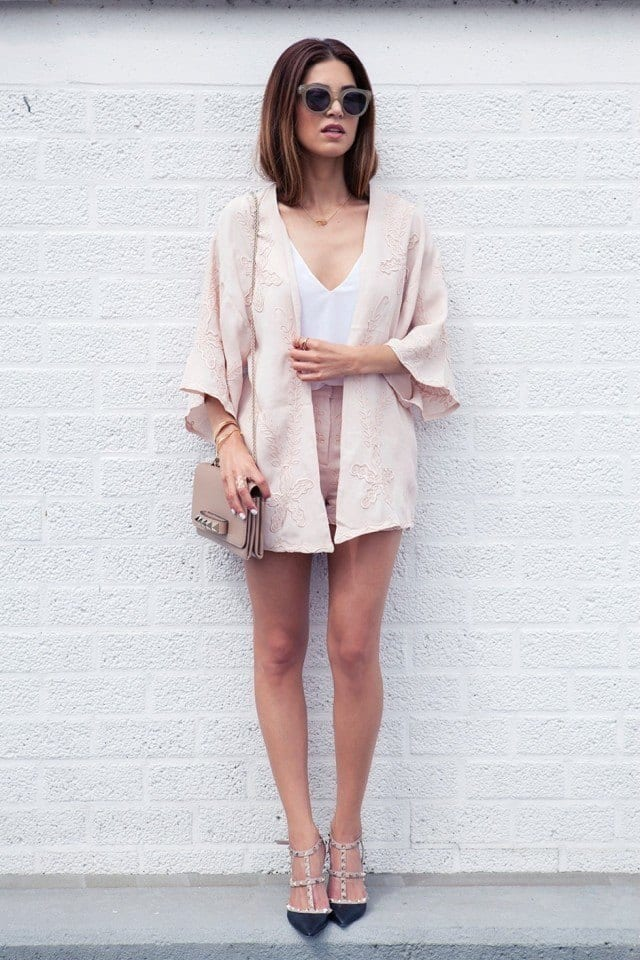 Outfits with flared sleeves (6)