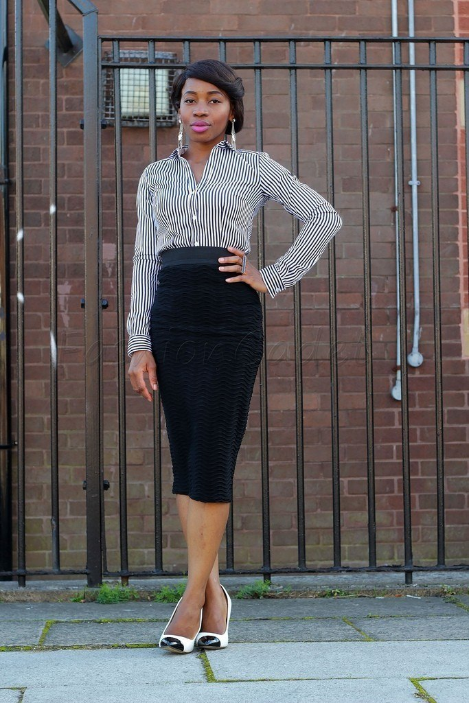 Formal Dressing (7)