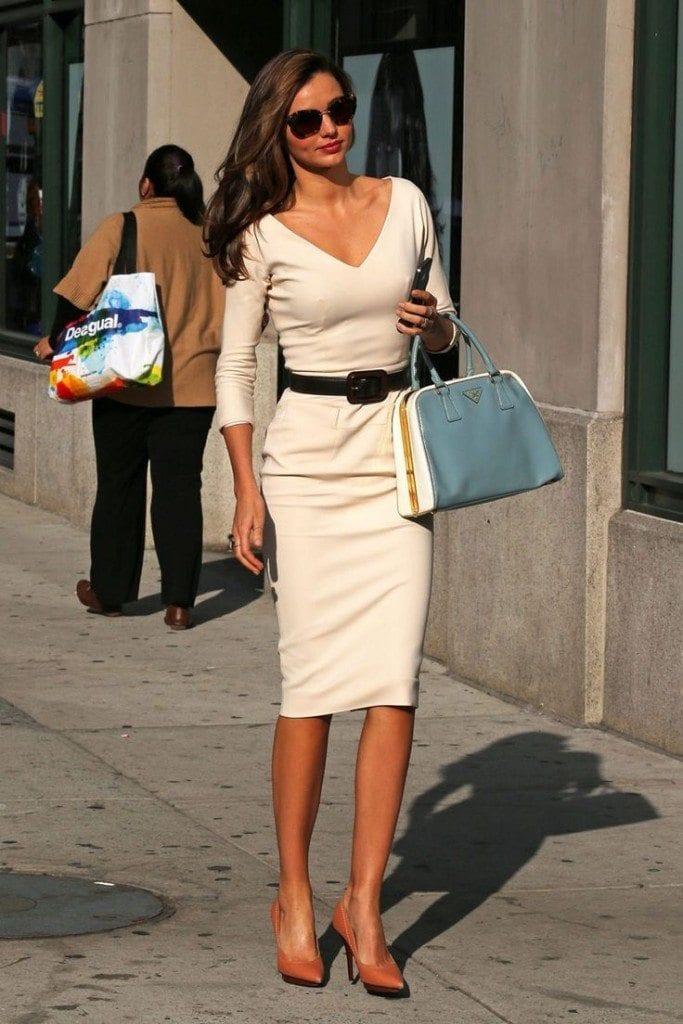 Formal Dressing (6)