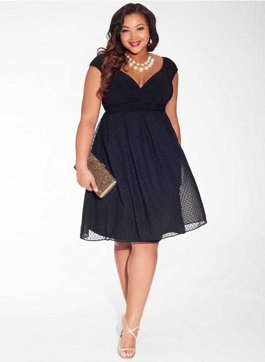 Formal Dressing (1)