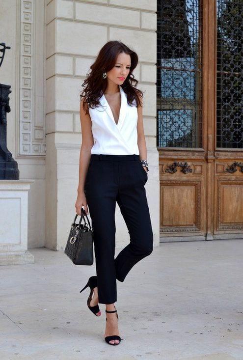 Formal Dressing (18)
