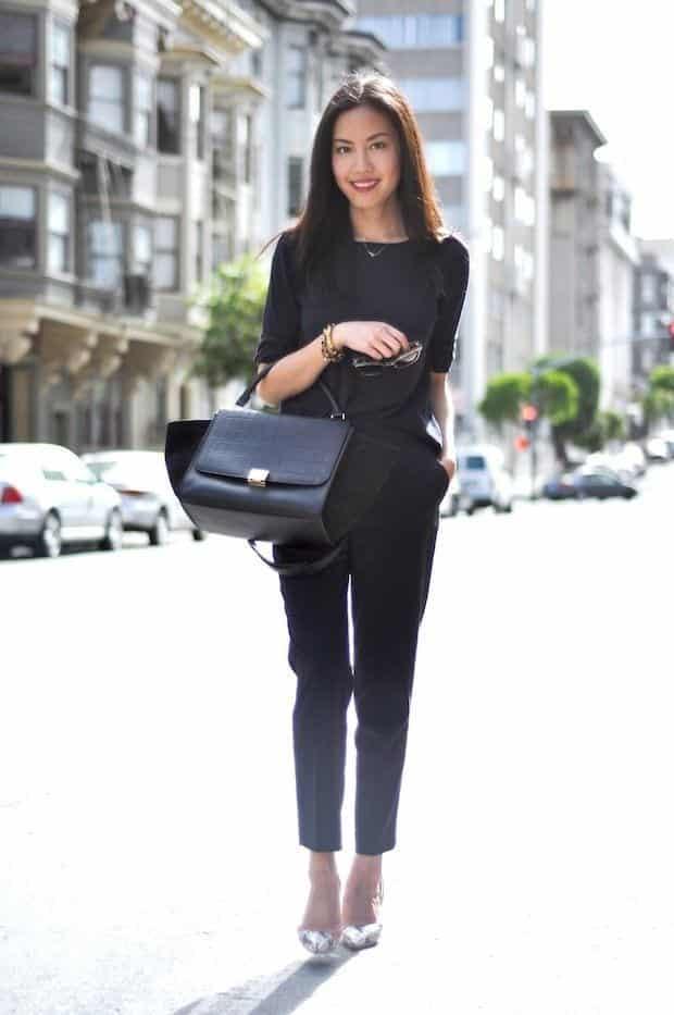 Formal Dressing (17)
