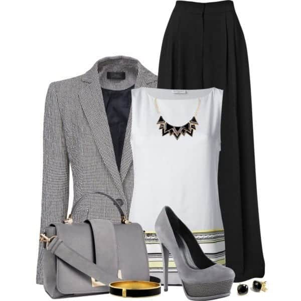 27 Best Church clothes (8)