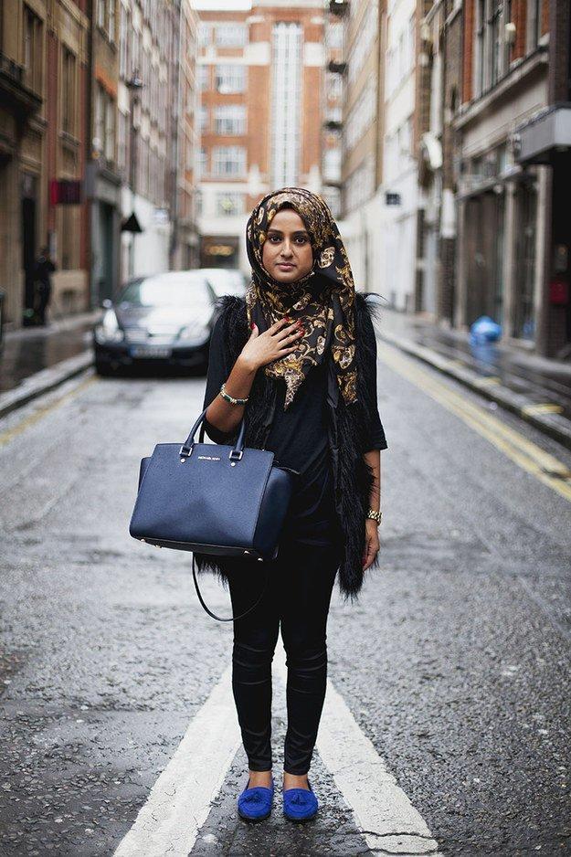 hijab for girls with dark skin tone (14)