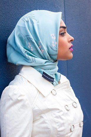 hijab for girls with dark skin tone (12)