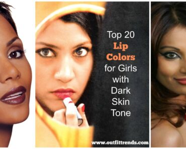 lipsticks-for-girls-with-dark-skin
