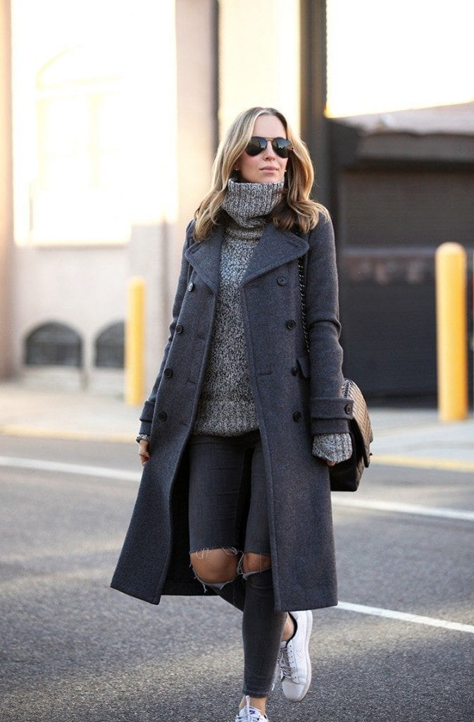 hipster fashion (44)