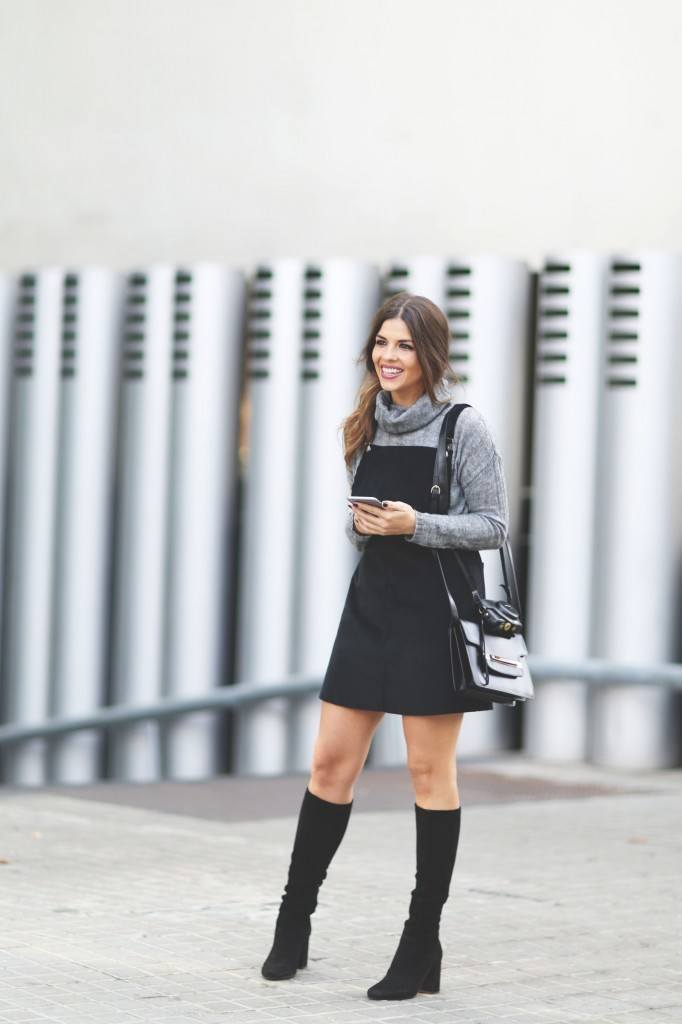hipster fashion (35)