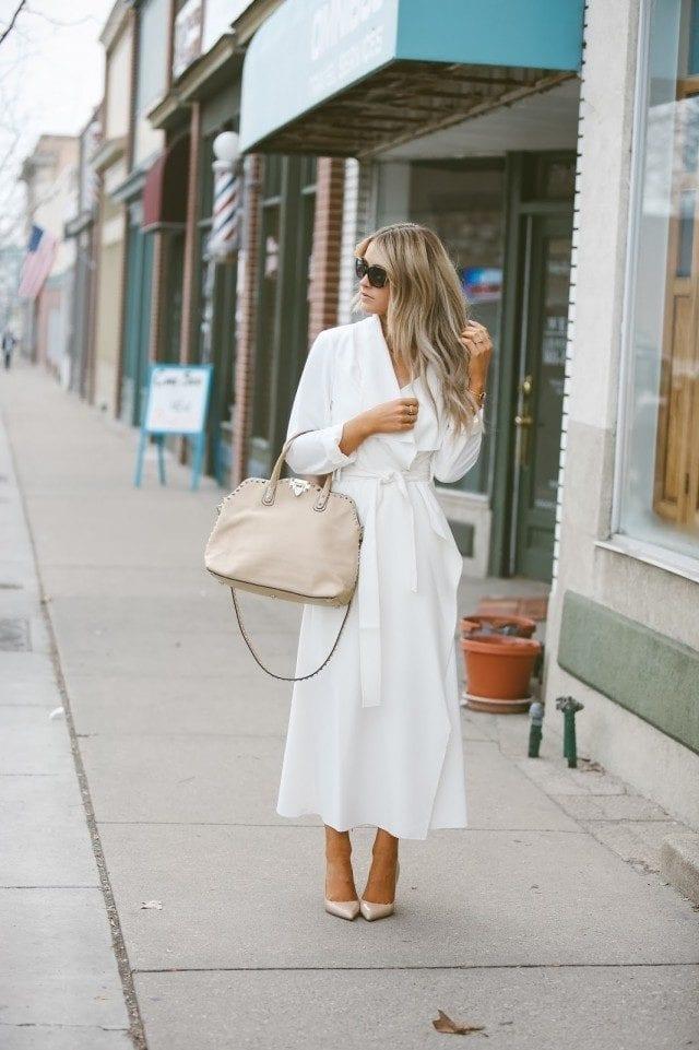 hipster fashion (31)