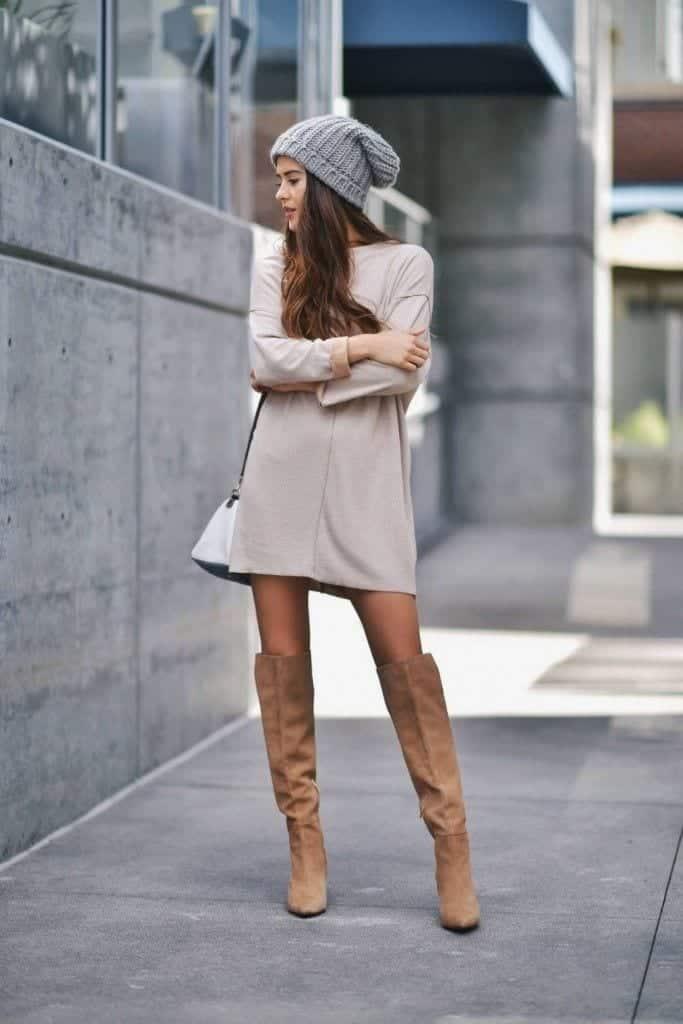 hipster fashion (30)