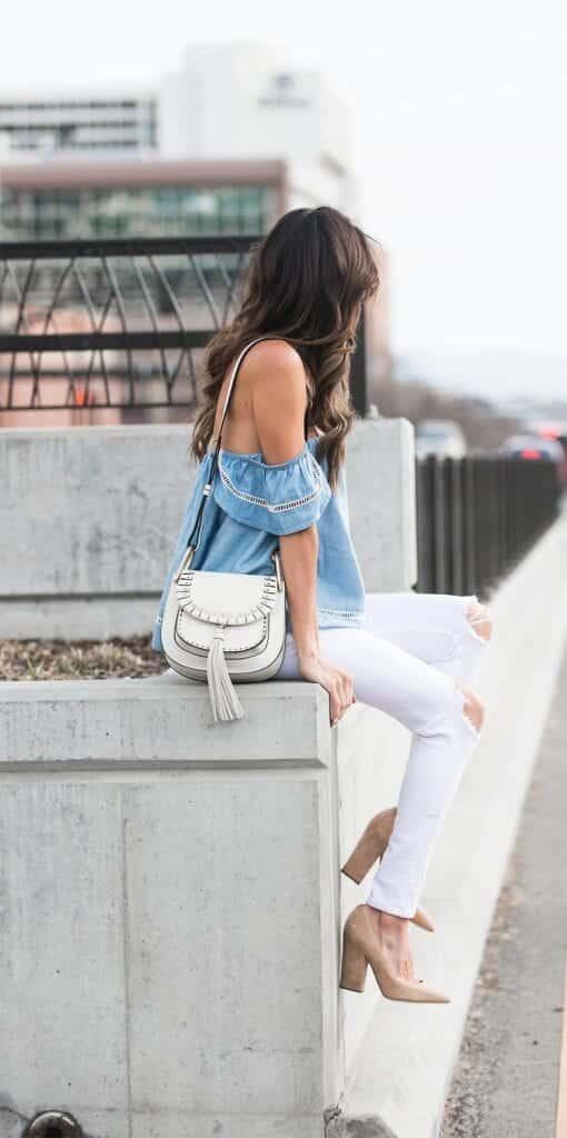hipster fashion (29)