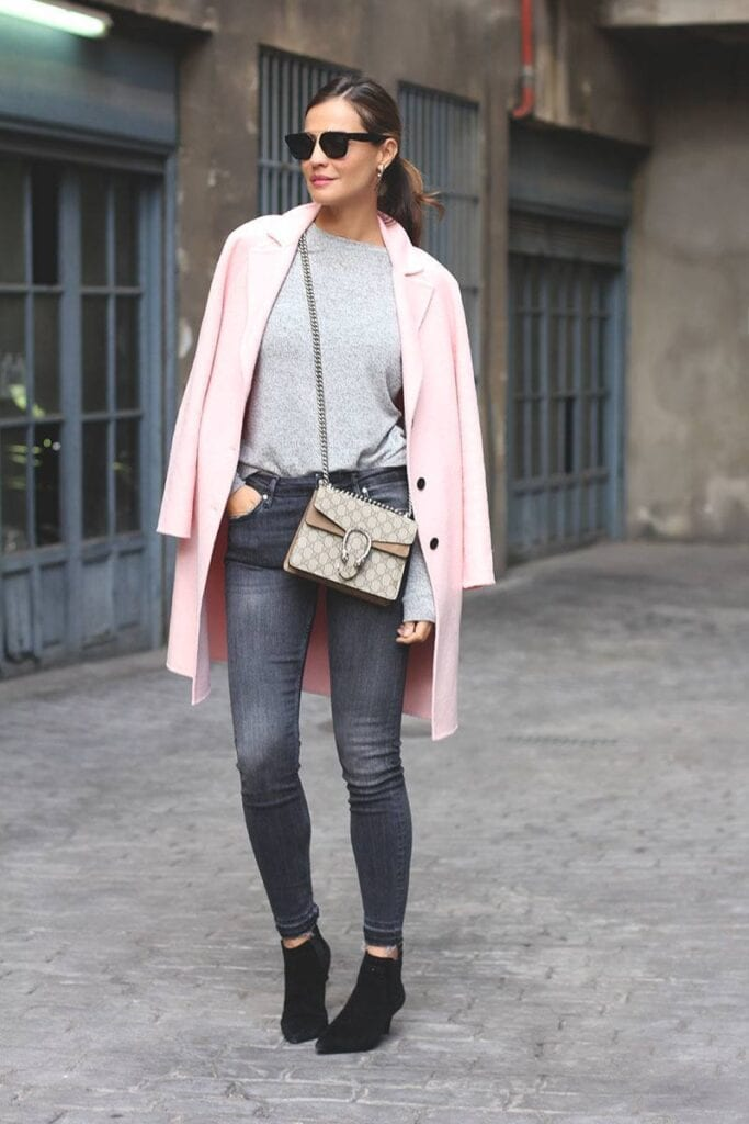 hipster fashion (28)