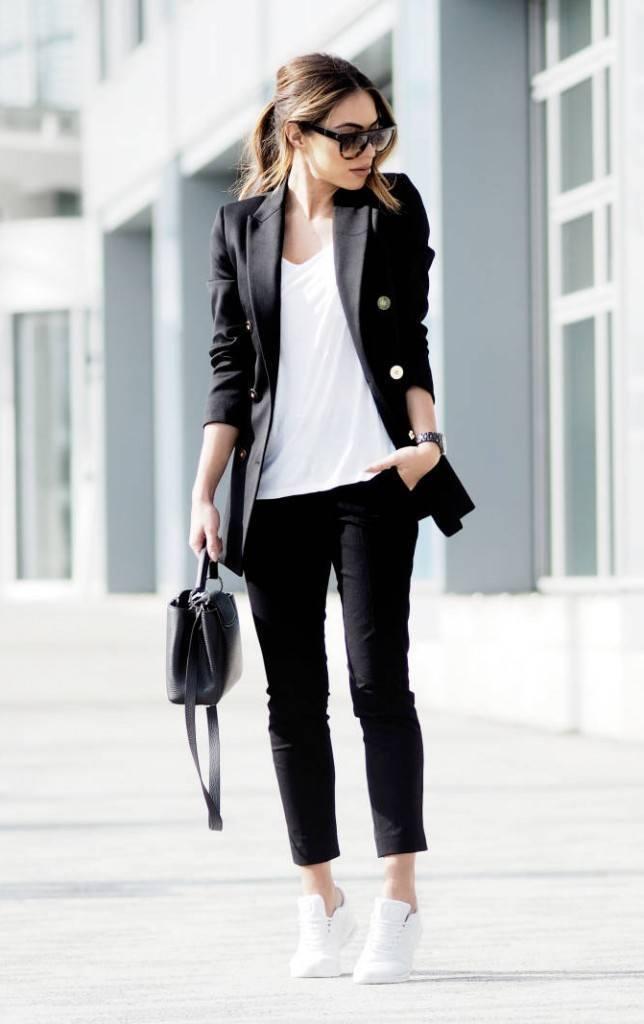hipster fashion (27)