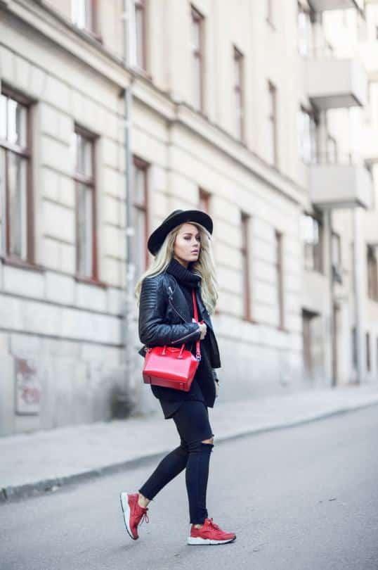 hipster fashion (43)