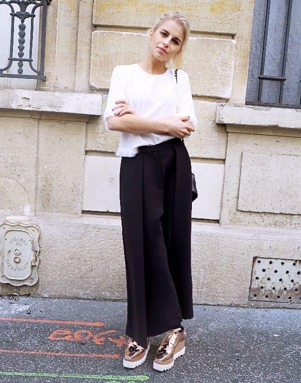 hipster fashion (25)