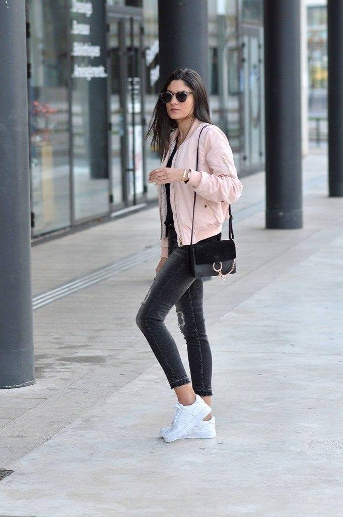 hipster fashion (23)