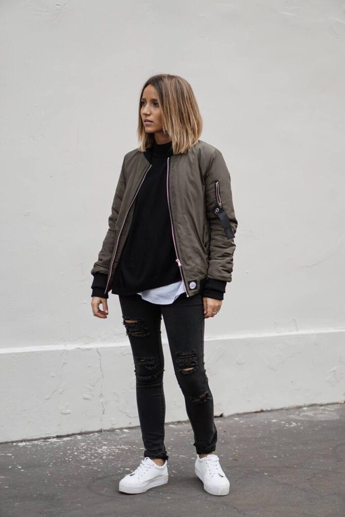 hipster fashion (22)