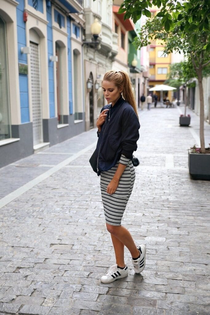 hipster fashion (21)
