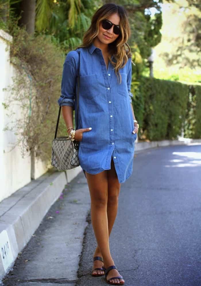 hipster fashion (16)