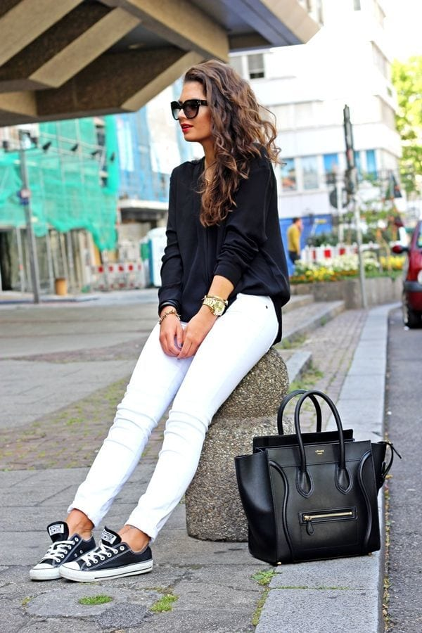 hipster fashion (7)