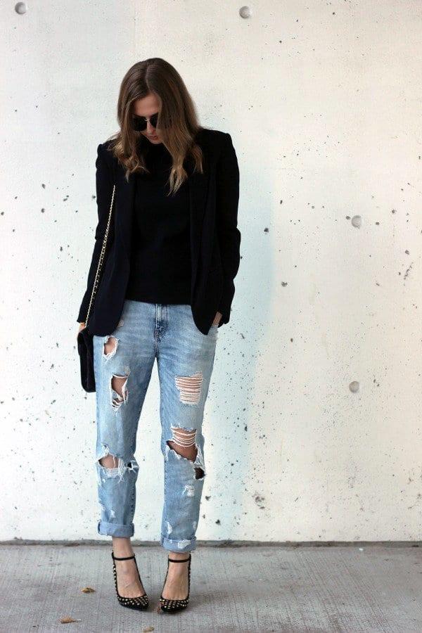 hipster fashion (41)