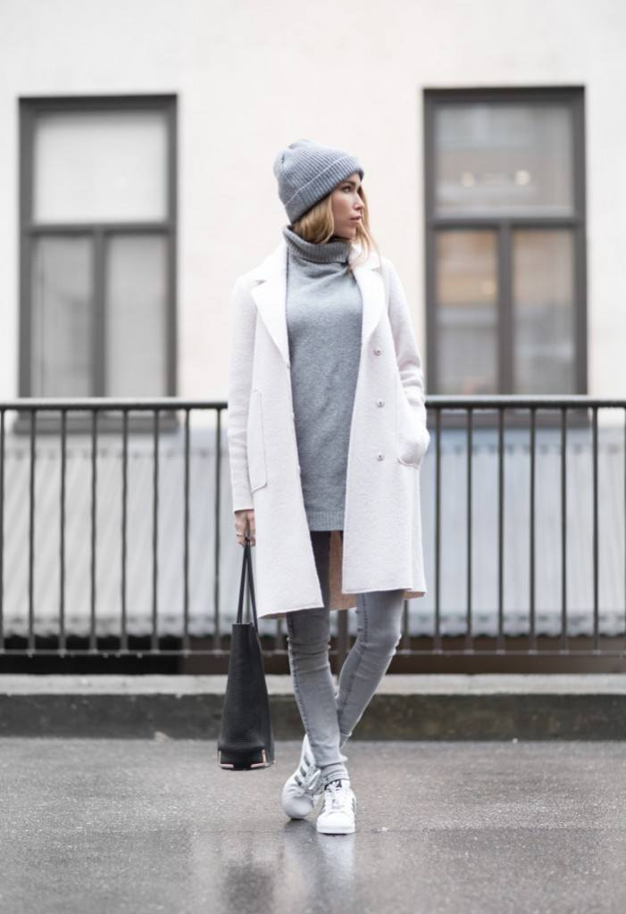 hipster fashion (39)