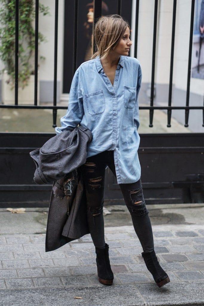hipster fashion (37)
