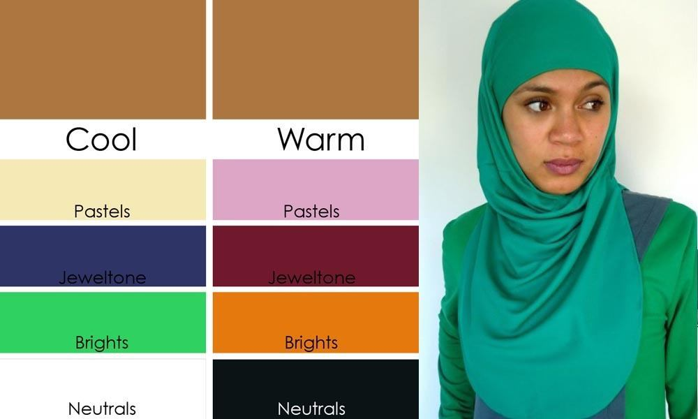 hijab for girls with dark skin tone (10)
