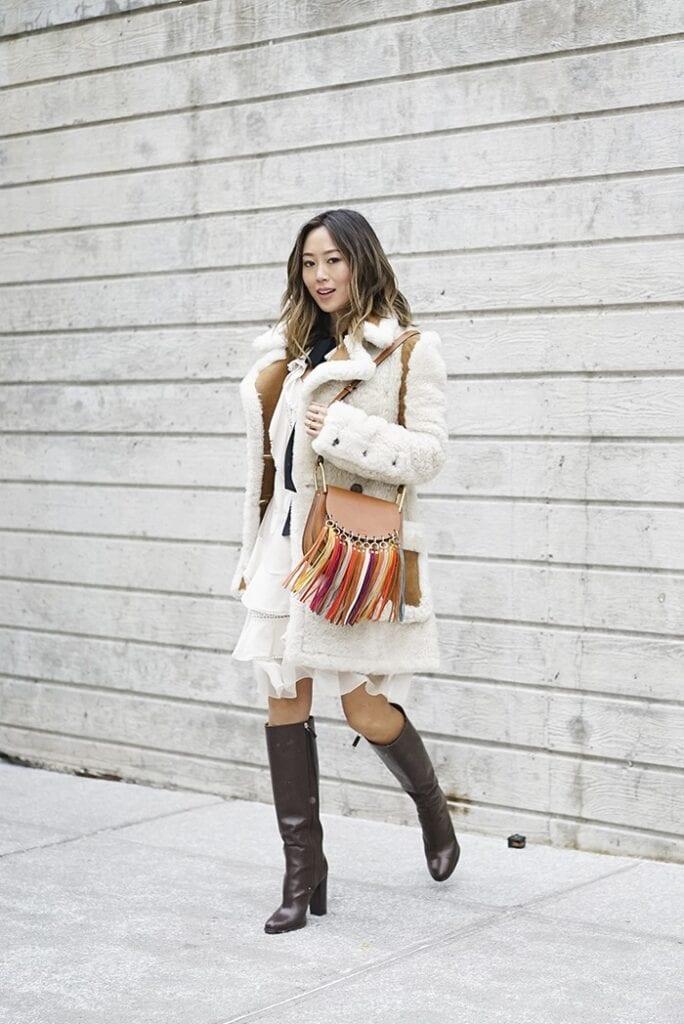 ideas with shearling coats (27)