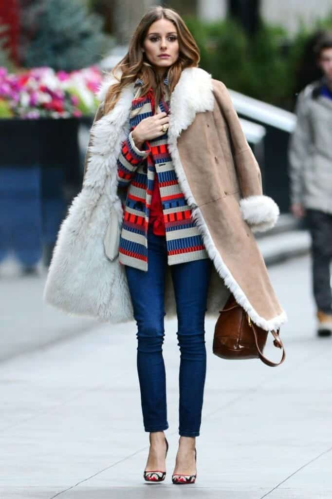 ideas with shearling coats (23)