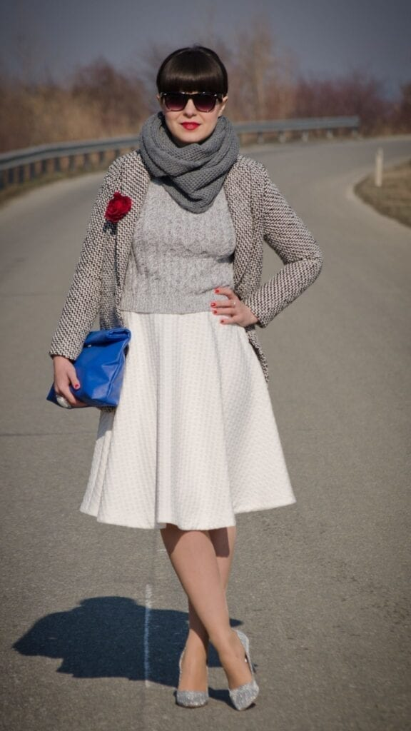 Sunday Outfits for women (7)