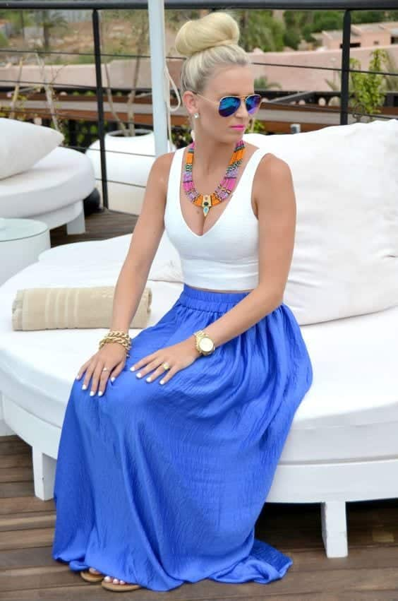 what to wear in Miami (19)