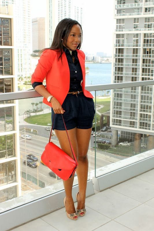 what to wear in Miami (21)