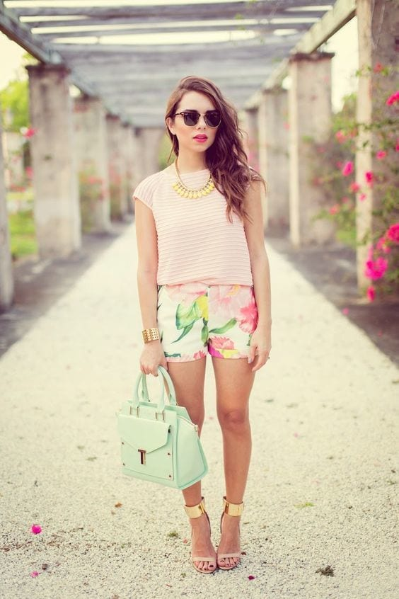what to wear in Miami (12)