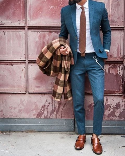 Men Outfits For Theater 18 Tips How To Dress For Theater Night