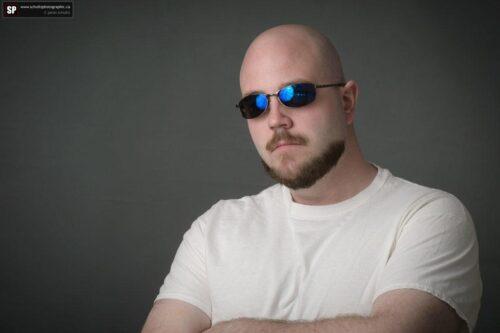 Bald-Men-2