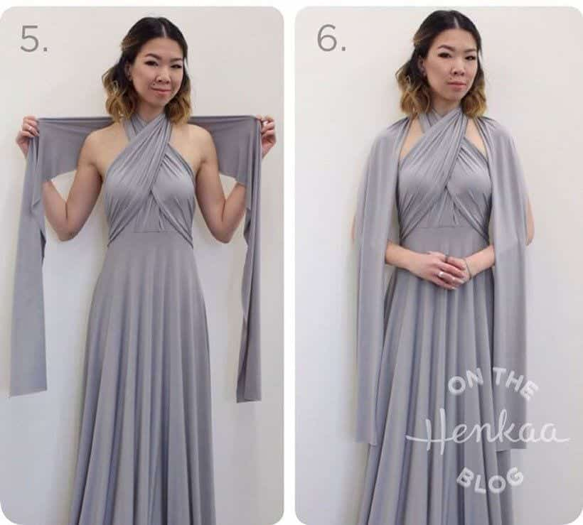 Game of thrones outfits (16)