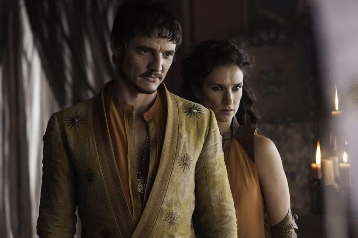 Game of thrones outfits (14)