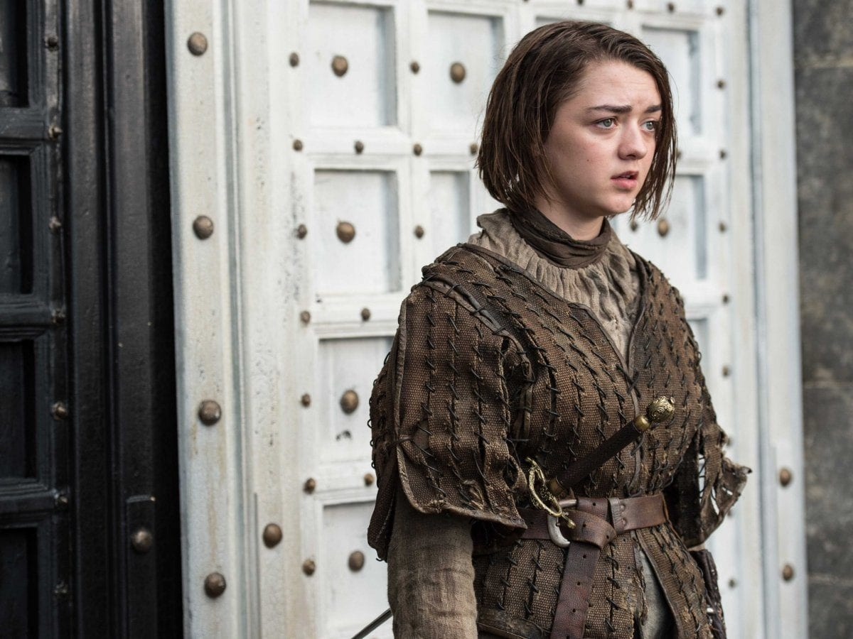 Game of thrones outfits (21)
