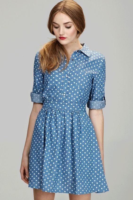 Dressing Options For Girls(11)
