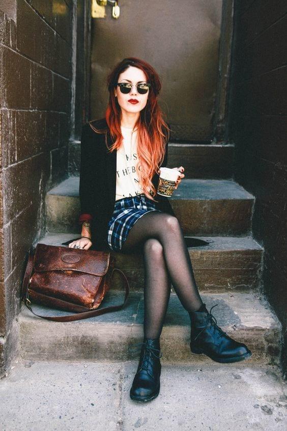 Dressing Options For Girls(13)