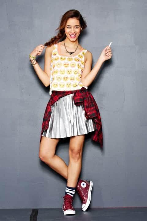 Dressing Options For Girls(17)