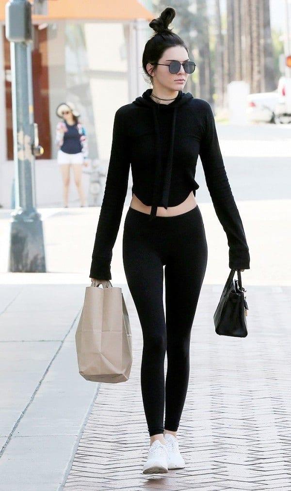 celebrities fashion trends 3