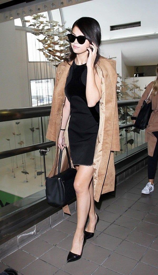 celebrities fashion trends 5