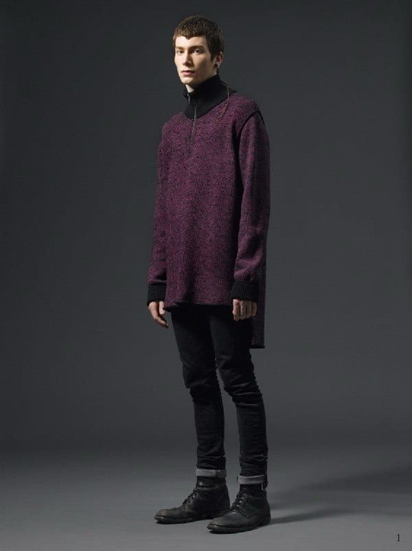 men's fashion with cardigans (18)