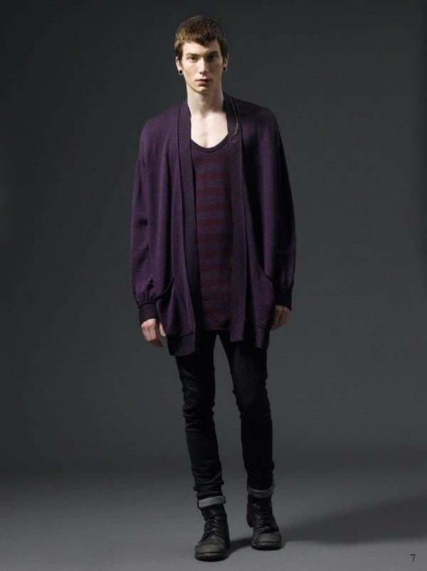 men's fashion with cardigans (17)